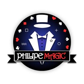 Philipe Magic