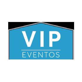 Vip Eventos