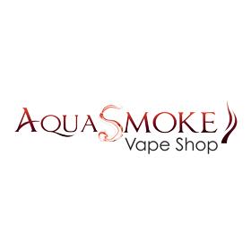 Aqua Smoke