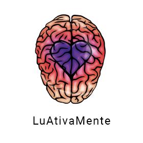 LuAtivaMente