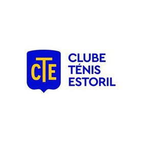 Clube Ténis Estoril