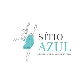 SÍTIO AZUL