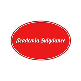 ACADEMIA SULLYDANCE
