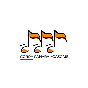 CORO DE CÂMARA DE CASCAIS