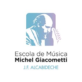 ESCOLA DE MÚSICA  MICHEL GIACOMETTI
