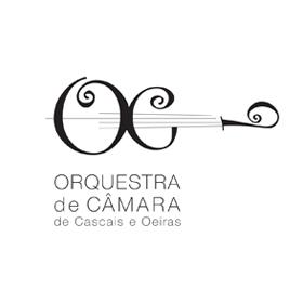 OCCO - ORQUESTRA DE CÂMARA  DE CASCAIS E OEIRAS