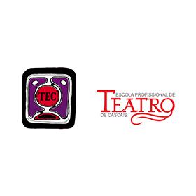 Escola Profissional do Teatro Experimental de Cascais