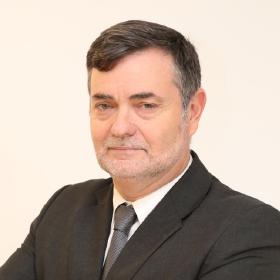 Armando Meaud Correia