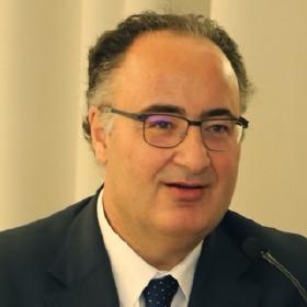 Vasco de Mello