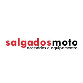 Salgadosmoto, acessórios e equipamentos