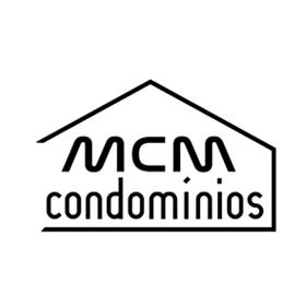 MCM Condominios