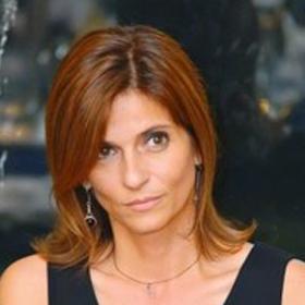 Andreia Pinto Ferreira