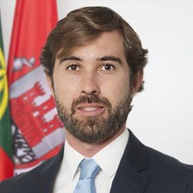 Frederico Pinho de Almeida