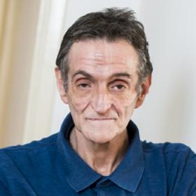 Luís Mendão