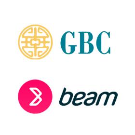GBC | BEAM