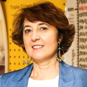 Lídia Monteiro