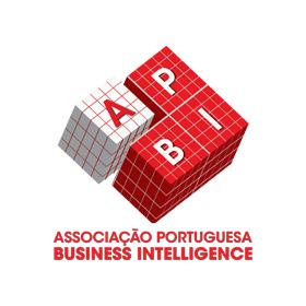 APBI Associação Portuguesa de Business Intelligence
