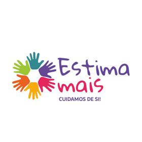 ESTIMA + · Psicologia e Formação
