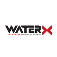 WaterX