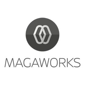 MAGAWORKS