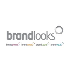 Brandlooks