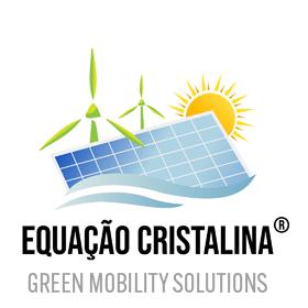 Equação Cristalina - Green Mobility Solutions