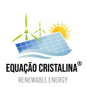 Equação Cristalina - Renewable Energy