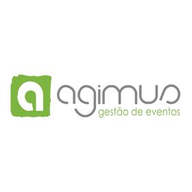 Gestão de eventos - Agimus