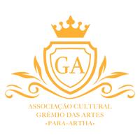 """Grêmio das Artes """"Para-Artha"""""""
