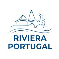 Riviera Portugal