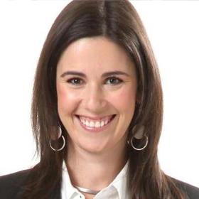 Cláudia Ranito
