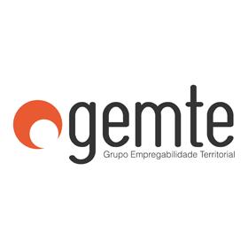GEMTE