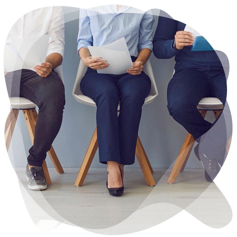 Edtech-hiring