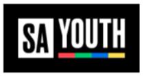 SA Youth Logo
