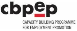 CBPEP logo