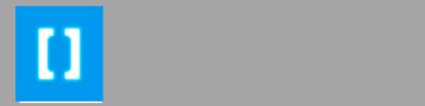 Illuminate Financial logo