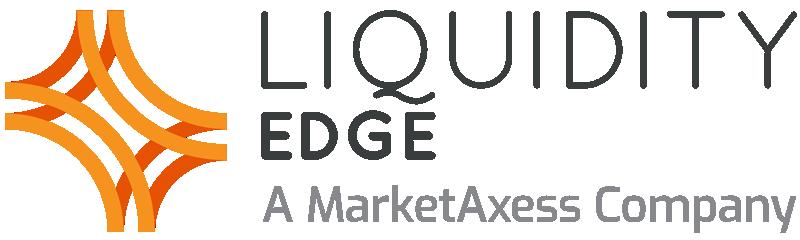 Liquidity Edge logo