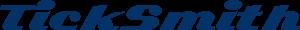 Ticksmith logo