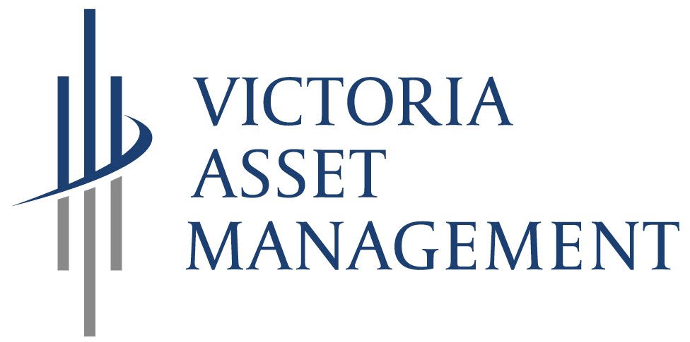 Victoria Asset Management logo