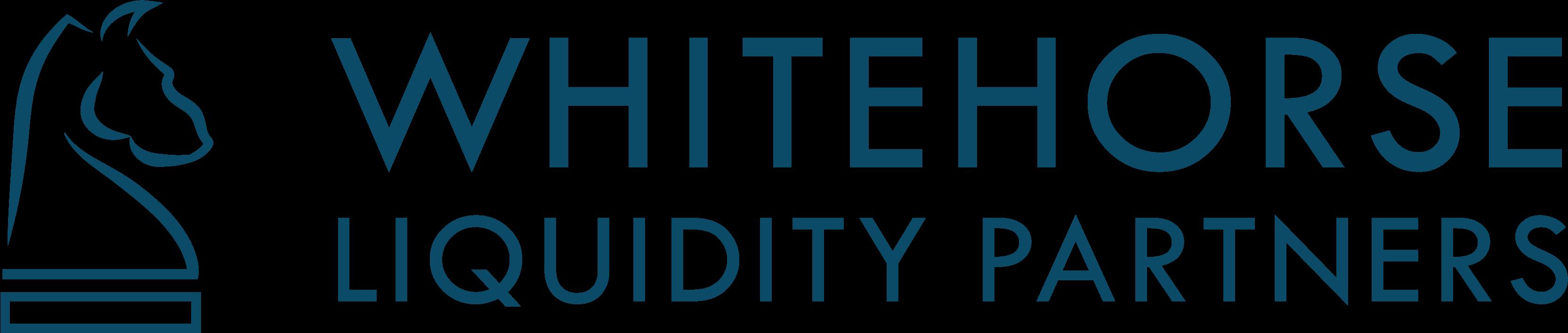 Whitehorse Liquidity Partners logo