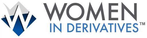 Women In Derivatives logo