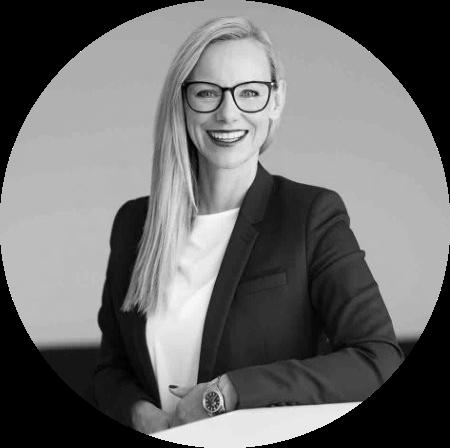 Sandra Bunke-Kölbin Profilbild