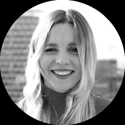 Jasmine Werner Profilbild