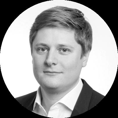 Johannes Lynker Profilbild