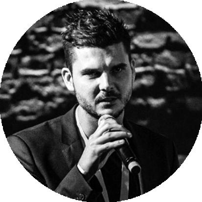 Matthias Stubbe Profilbild