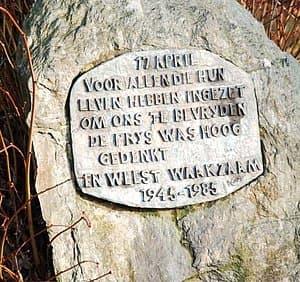 foto: Jan van den Heuvel