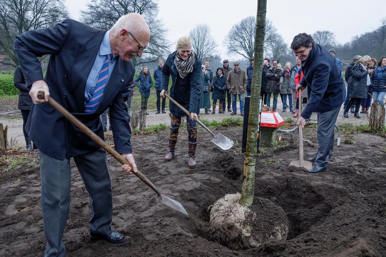 herplanting 19 december 2018 (foto Topy Dusseldorp)