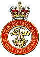 Princess Patricia's Canadian Light Infantry