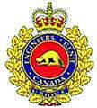 Royal Canadian Engineers