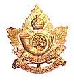 Saskatoon Light Infantry